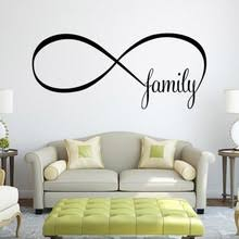 Home Decor Dropship Compare Prices On Symbolism Family Online Shopping Buy Low Price