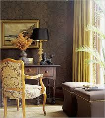 Best Interior Design French Images On Pinterest French - French interior design style