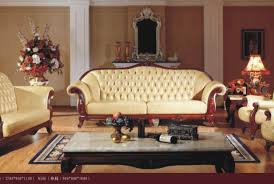 Curved Sofa Designs by Glamorous Illustration Curved Sofa Patio Top Two Seater Leather