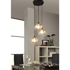 duo walled chandelier 3 light cool chandelier light west elm ideas simple design home robaxin25 us