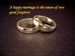 wedding quotes about time marriage quotes 35 best wedding quotes of all time