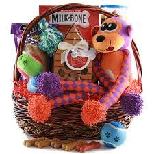 pet gift baskets pet gift baskets ruff day pet gift basket dog diygb