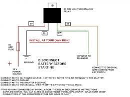john deere 750 starter relay wiring diagrams wiring diagrams