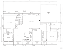 floor plans bc floorplans sunset ridge kamloops bc