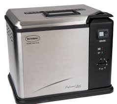 butterball turkey roaster butterball indoor xl electric turkey fryer by masterbuilt page 1
