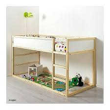 Bunk Bed Shelf Ikea Bunk Beds Ikea Tromso Bunk Bed Luxury Ikea Bunk Bed