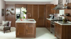 kitchen walnut cabinets kitchen walnut kitchen island wood