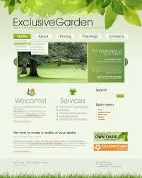 garden newsletter beautiful home design cool under garden