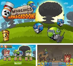 worms 2 armageddon apk descargar worms 2 armageddon para android gratis el juego gusanos