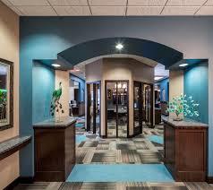 office interior dental office interiors dental office interior design