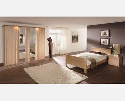 schlafzimmer nolte delbrã ck nolte schlafzimmer schränke home design ideas harmonyfarms us