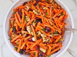 8 must make carrot recipes for huffpost