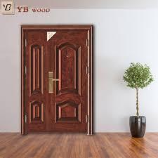 Steel Interior Security Doors Steel Security Door Steel Security Door Suppliers And