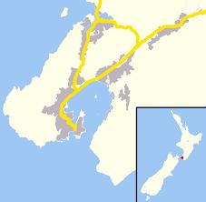 New Zealand On World Map by Newtown New Zealand Wikipedia