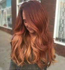 Hair Color Formula | dark red hair color formulas best hair style 2017