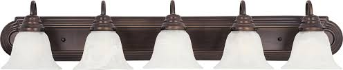 bathroom crystal bathroom lighting oil rubbed bronze bathroom
