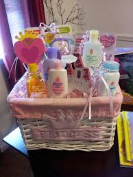 baby shower basket best 25 baby gift baskets ideas on baby shower gift