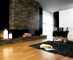 naturstein in der innenarchitektur verblender oder fliesen - Naturstein Wohnzimmer