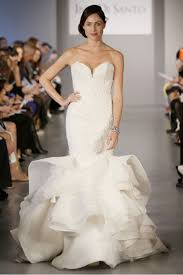 top wedding dress designers names wedding dress inspiration