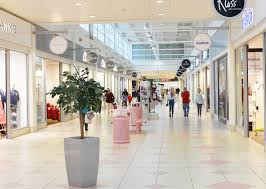 designer outlet store a shopping date at livingston designer outlet mall forever