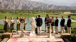 palm springs wedding venues wedding venues in greater palm springs