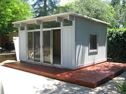 small homes for backyard log cabin backyard studio small cabin for