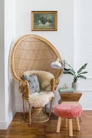 reader design courtney u0027s airy loft u2014 stylemutt home your home