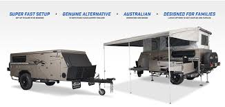Diy Hard Floor Camper Trailer Plans Breakaway Ultra The Best Family Camper Trailer Lifestyle