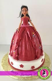 sugar divas cakery unique cakes