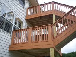 Deck Designs Pictures by Deck Builder In Ballwin