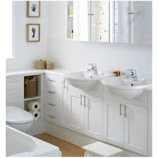 Small Bathroom Vanities Ikea by Ikea Bathroom Ideas Small Bathroom Chic Trendy Storage Solutions