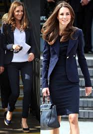 Kate Middleton Dress Style From by Kate Middleton Fashion Kate Middleton Navy Style