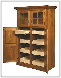 17 kitchen storage cabinet ideas of kitchen banquette