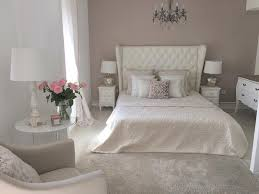Deco Chambre Shabby Pin By Corinne Andersson On Home Bedroom Pinterest Bedrooms