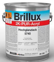 decorative paint facade for wood exterior acrylic high