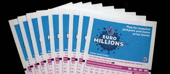 euromillions record 167m jackpot could give britain biggest ever