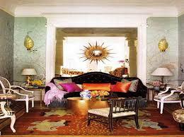Eclectic Home Decor Home Decor Ideas Living Room Modern U2013 Living Room Decoration