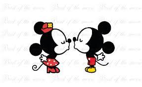 imagenes de mickey y minnie 48 wujinshike com