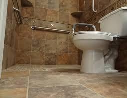 shower shower installation cost estimator beautiful replace