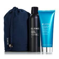 gentleman gift set elemis the gentleman gift set
