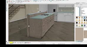kitchen cabinet toe kick options cabinet toe kick and counter top options