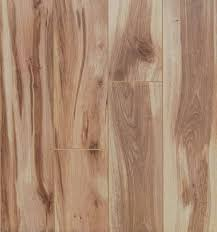 choice hickory laminate flooring 2014hg