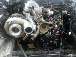 rx7 rotary engine cummins turbo accord justrolledintotheshop