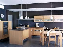 cuisine ardoise et bois cuisine bois et ardoise dootdadoo com idées de conception sont