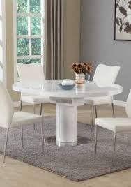 Round Expandable Dining Room Table 30 Extendable Dining Tables Expandable Table Reception Rooms