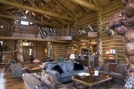 log home interior decorating ideas log home interior decorating ideas stunning ideaslog cabin small