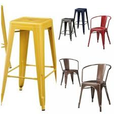 Dining Chairs At Target Enchanting Target Kitchen Chairs 1000 Ideas About Dining Chairs On