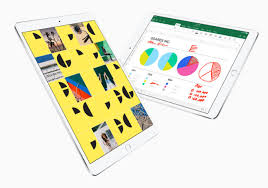 Price And Spec Confirmed For by New 10 5 Inch Ipad Pro Specs And Price Confirmed Ubergizmo