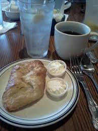 mimi s cafe jacksonville menu prices restaurant reviews