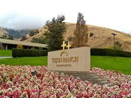 tejon ranch wikipedia